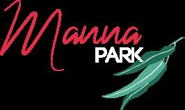 Manna Park